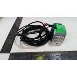 PCB382F092G