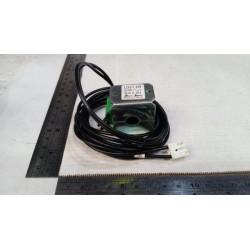 PCB382F092F