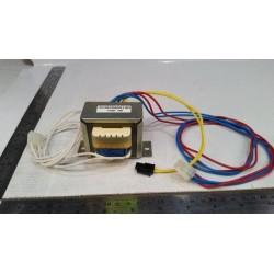 PCB554A014D