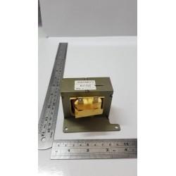 SSA554B073