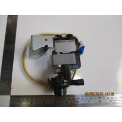 PJH451A002