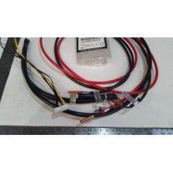 PCB551A031A