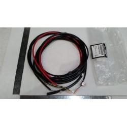 PCB551A029G