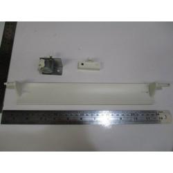 PJA436A750