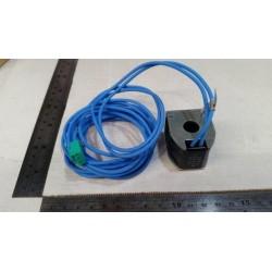 PCB382F119DV