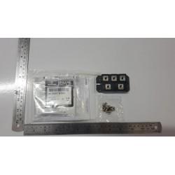PCB008A212A