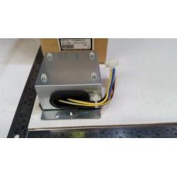 PCB006A122