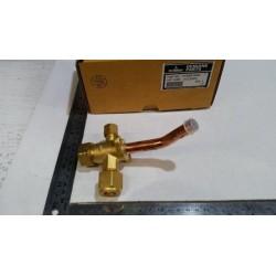 PCB381A080