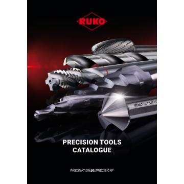 Ruko Products Catalog