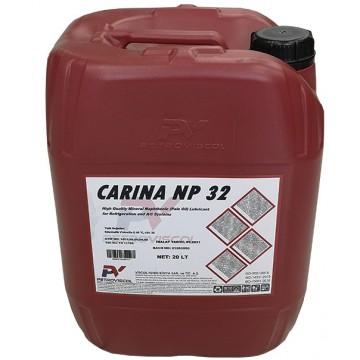 Viscol Carina NP32 20L