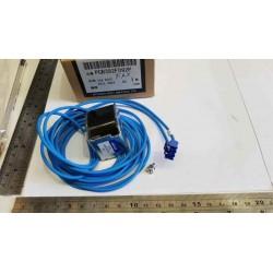 PCB382F092P