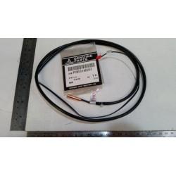 PCB551A025T