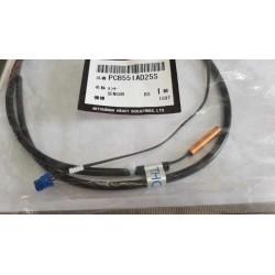 PCB551A025S