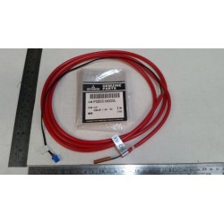PCB551A025L