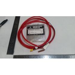 PCB551A025J