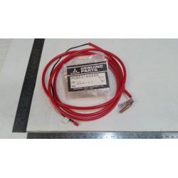PCB551A025H
