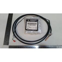 PCB551A025D