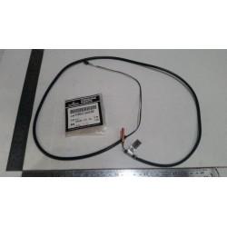 PCB551A025B