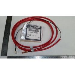 PCB551A025K