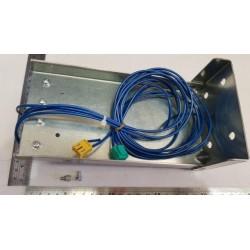 PCB382F096BF