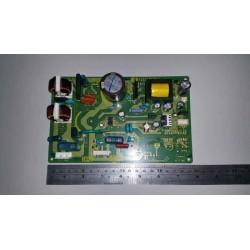 PJA505A331BD