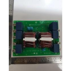 PCB505A035D