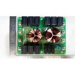 PCB505A035B