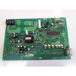 PCB505A044ZB