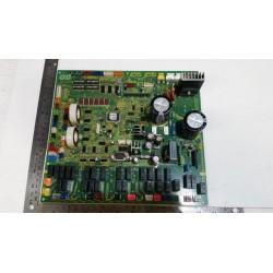 PCB505A202TF