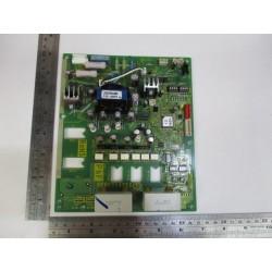 PCB505A196AB