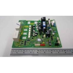 PCB505A196AA