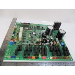 PCB505A131KA
