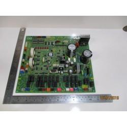 PCB505A116BD