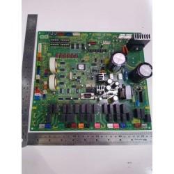PCB505A202GD