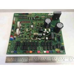 PCB505A116BB