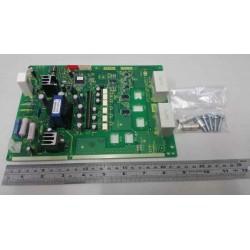 PCB505A062AA
