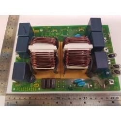 PCB505A201AA