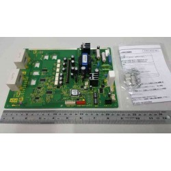 PCB505A117AB