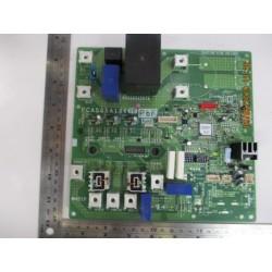 PCA505A194SB