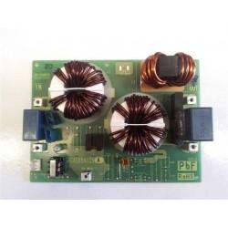 PCA505A127ZB